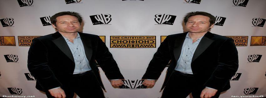 2005 BAFTA_LA Tea Party  EKvHUJlO