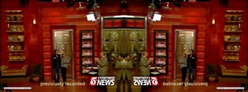 2008 David Letterman  H6Oc4P7W