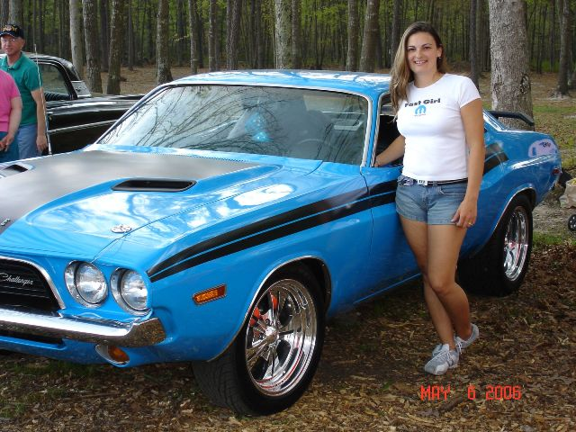 Classic Cars Craigslist used cars for sale in florida