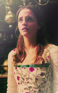 Emma Watson AroQLwFo