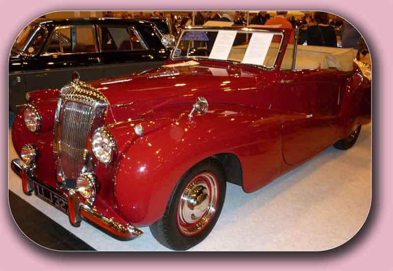 classic car wiring kits