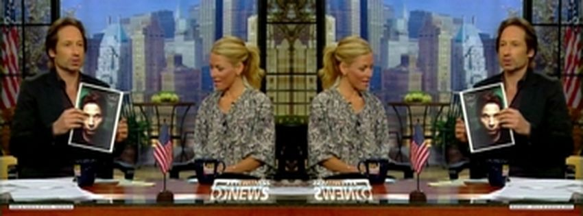 2008 David Letterman  NRdgNmvh