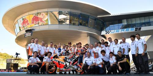 MotoGP 2017 0soFxeGL