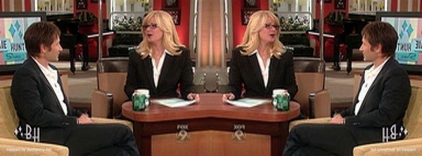 2009 Jimmy Kimmel Live  UmaQYnhq