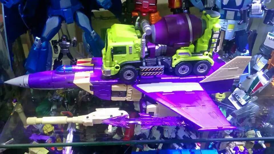 [DX9 Toys] Produit Tiers D-08 Gewalt - aka Blitzwing/Le Blitz VWhWVCaM