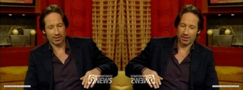 2008 David Letterman  BLUAV3pO