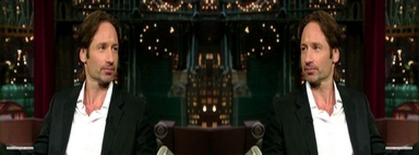 2008 David Letterman  UqVPTcGJ