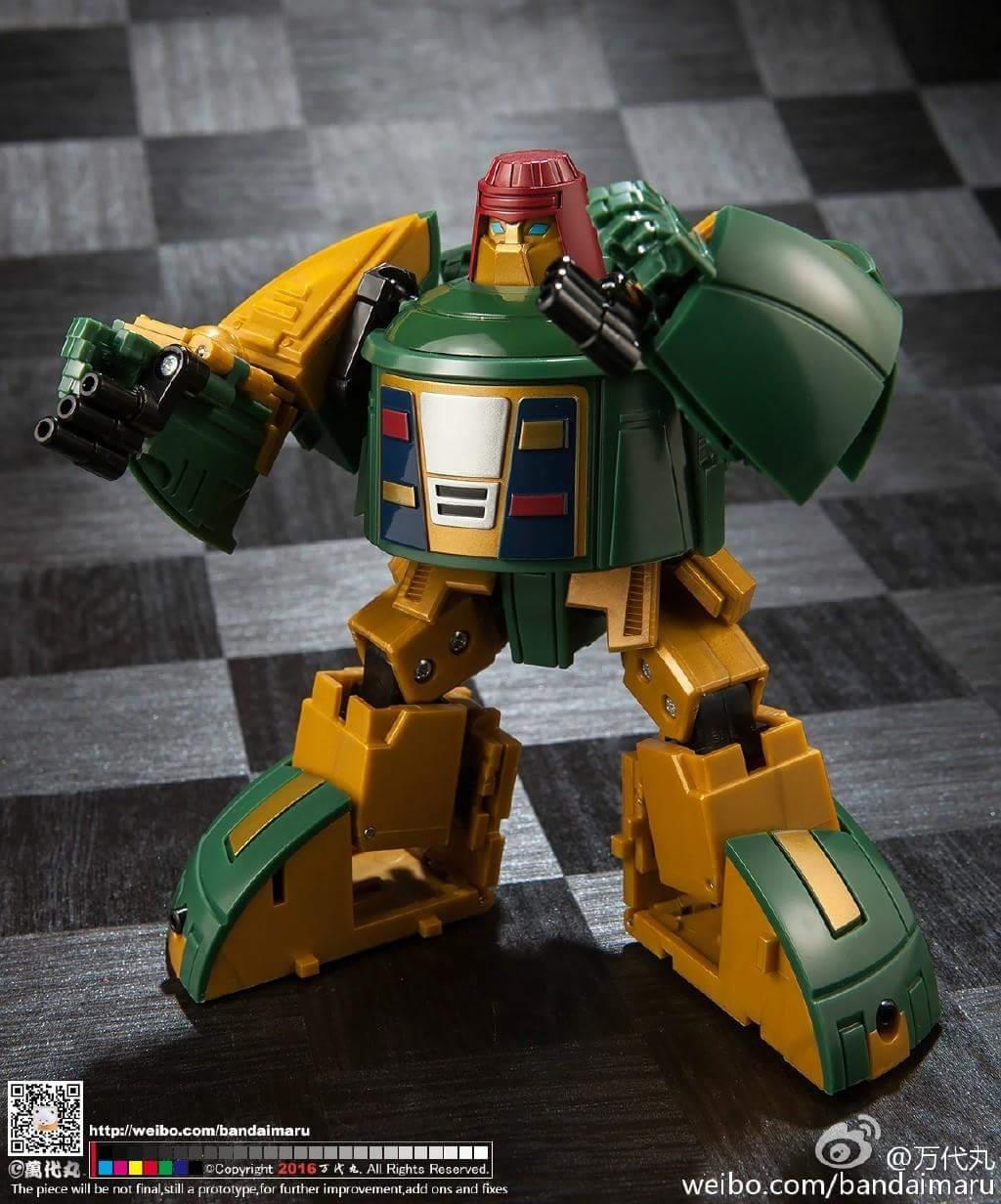 [Toyworld][Zeta Toys] Produit Tiers - Minibots MP - Gamme EX - Page 2 RVhKUgAS