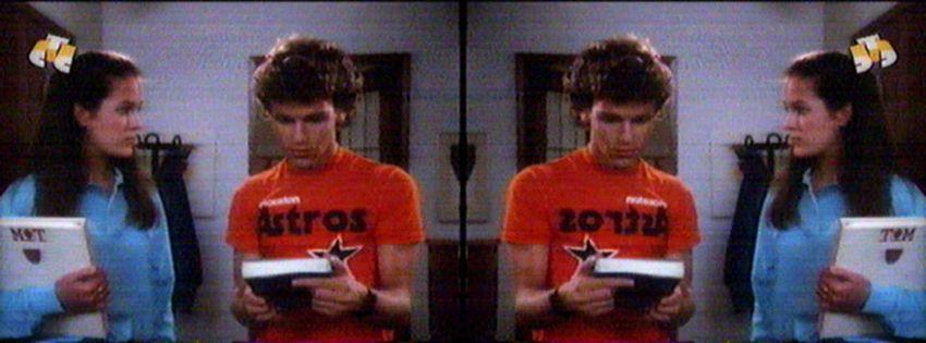1986 Hero in the Family (TV Episode) 1E3F5GNv