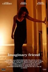 Amiga imaginaria [DVDRip Thriller Castellano 2012 Avi Oboom, Uploadable, Freakshare]