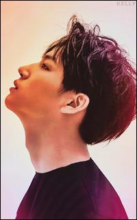 Im Jae Bum - JB (GOT7) 3P05zSdF