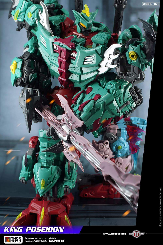 [TFC Toys] Produit Tiers - Jouet Poseidon - aka Piranacon/King Poseidon (TF Masterforce) - Page 5 1P3duhHr