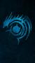 Fantasy War (Antes Escuela de Fantasía) - Cambio de botón y url BysBBTgg