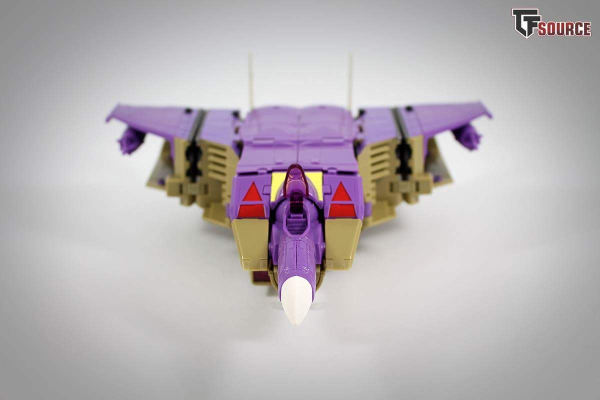 [KFC Toys] Produit Tiers - Jouet Phase 7-A Ditka - aka Blitzwing/Le Blitz - Page 5 IypYGb00