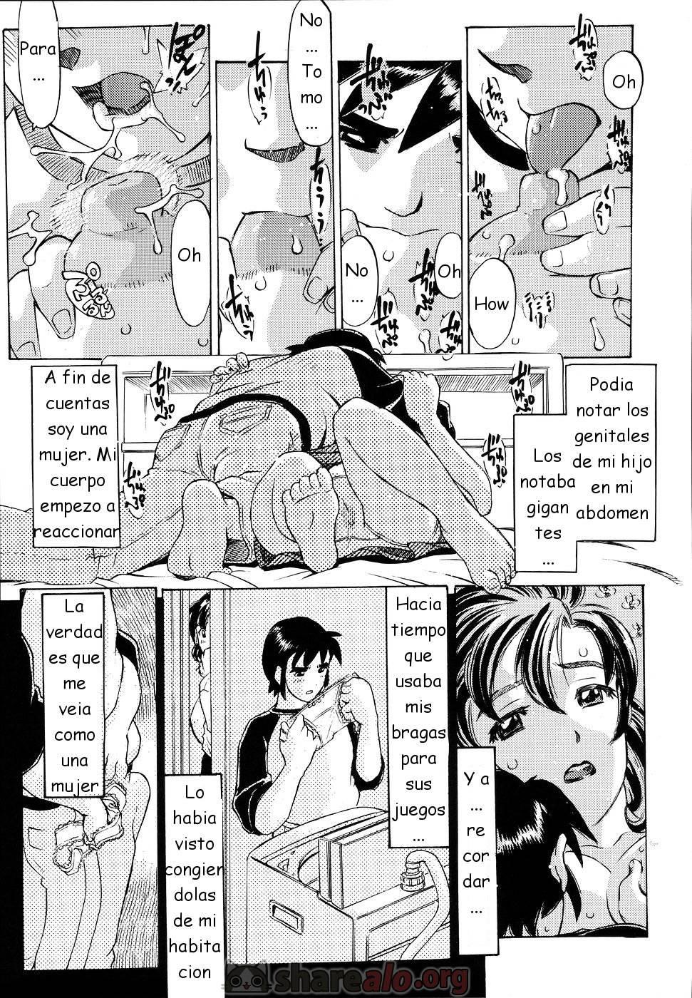 [ Inshoku no Kizuna Manga Hentai ]: Comics Porno Manga Hentai [ 41Yh6YRh ]