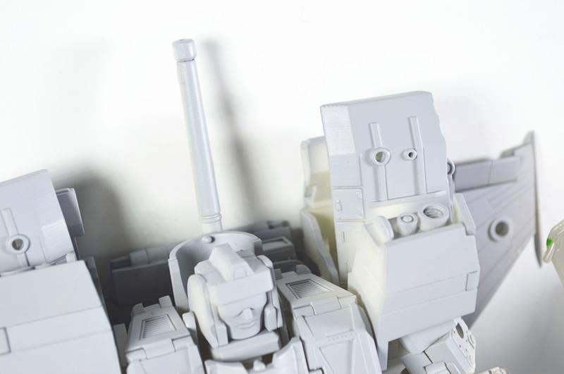 [KFC Toys] Produit Tiers - Jouet Phase 7-A Ditka - aka Blitzwing/Le Blitz BvJPiYju