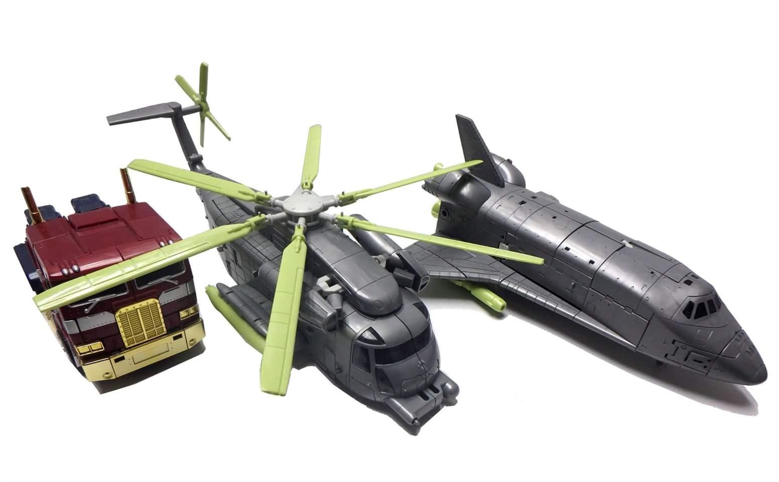 [Zeta Toys] Produit Tiers - Armageddon (ZA-01 à ZA-05) - ZA-06 Bruticon - ZA-07 Bruticon ― aka Bruticus (Studio OX, couleurs G1, métallique) MMPy8nYV