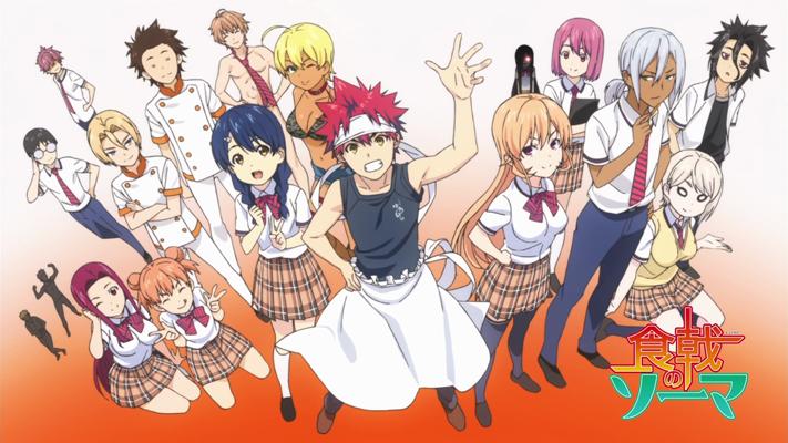 l0AiwK57 Top 15 anime mùa hè 2016 được mong đợi nhất!