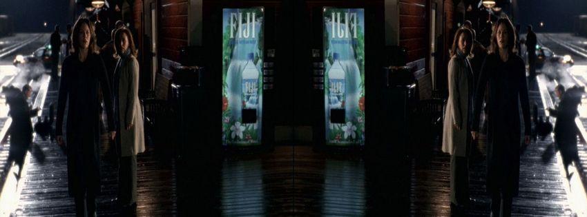 Banners Season 9 9I2dewPo