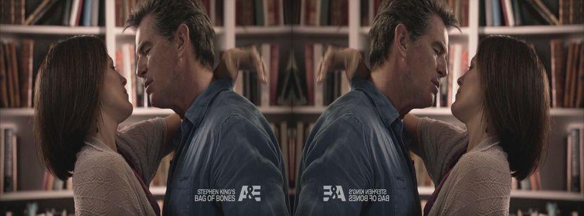2011 Bag of Bones (TV Mini-Series) A7eaRuGi
