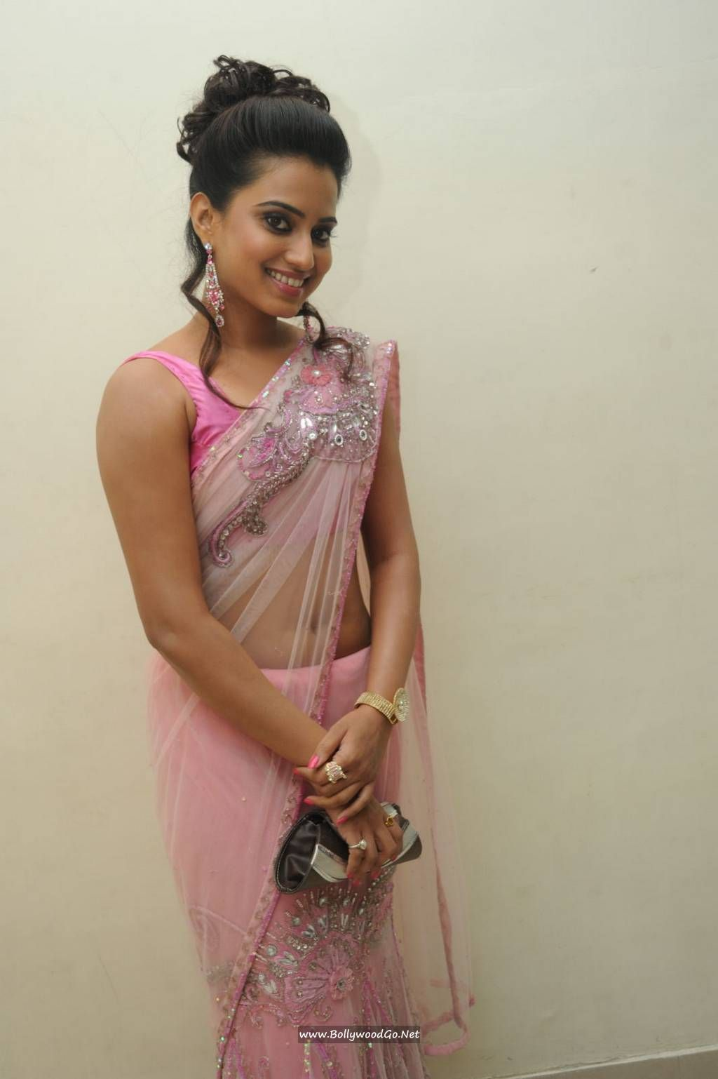 Actress Dimple at Romance Audio Launch Event - Page 2 AbkhaXTg