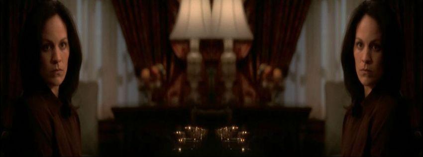 1999 À la maison blanche (1999) (TV Series) GXk5H0MY