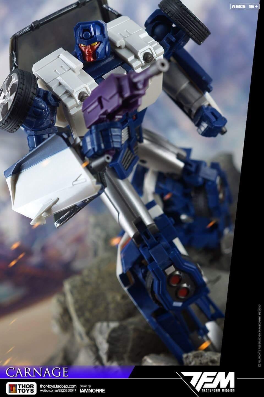 [Transform Mission] Produit Tiers - Jouet M-01 AutoSamurai - aka Menasor/Menaseur des BD IDW - Page 4 ZdGRMUD5