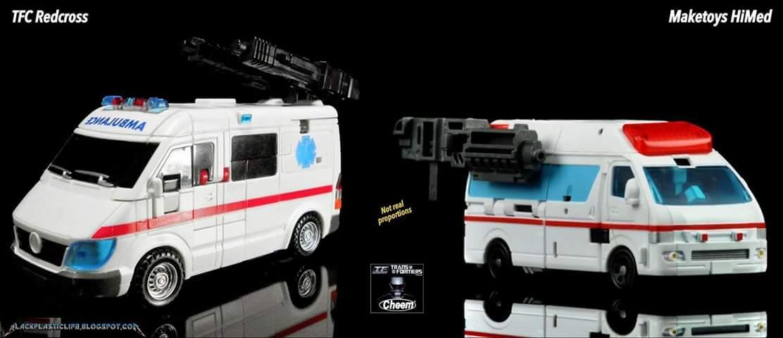 [MakeToys] Produit Tiers - Jouet MTCM-04 Guardia (aka Protectobots - Defensor/Defenso) - Page 3 STBqz0O8