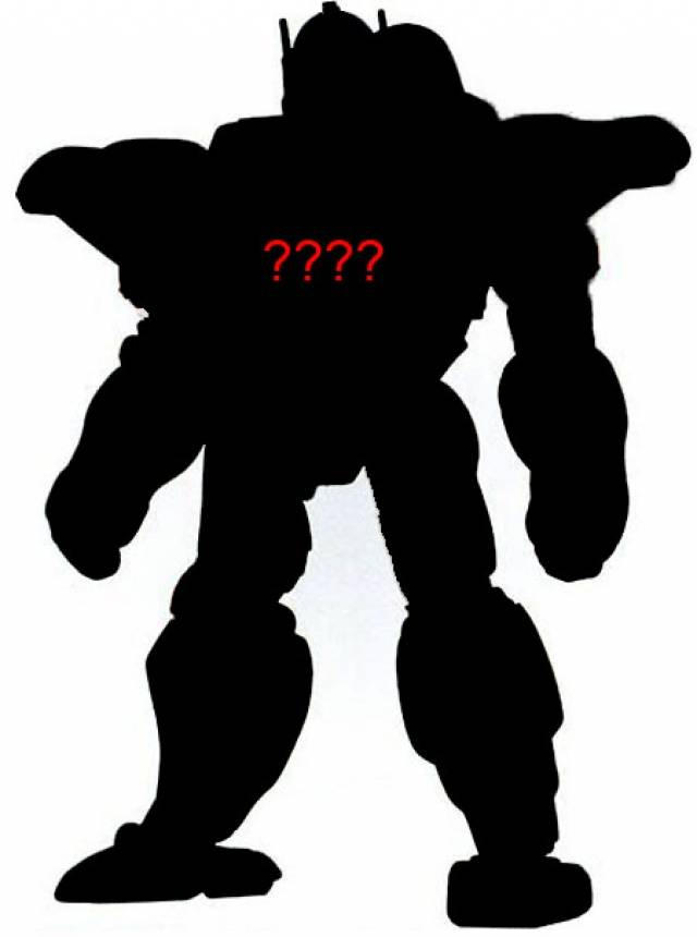 [Masterpiece] MP-32, MP-38 Optimus Primal et MP-38+ Burning Convoy (Beast Wars) - Page 4 B1QQNIpH