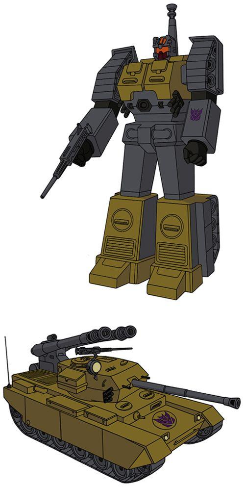 [Zeta Toys] Produit Tiers - Armageddon (ZA-01 à ZA-05) - ZA-06 Bruticon - ZA-07 Bruticon ― aka Bruticus (Studio OX, couleurs G1, métallique) 8nPBnv20