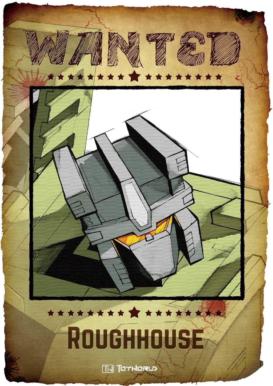 [Zeta Toys] Produit Tiers - Armageddon (ZA-01 à ZA-05) - ZA-06 Bruticon - ZA-07 Bruticon ― aka Bruticus (Studio OX, couleurs G1, métallique) Dntby6Nk