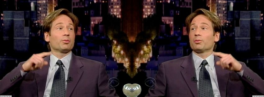 2003 David Letterman 90Jgh3FE
