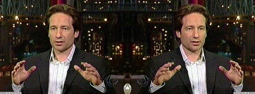 2004 David Letterman  Ik1Z2Z2T