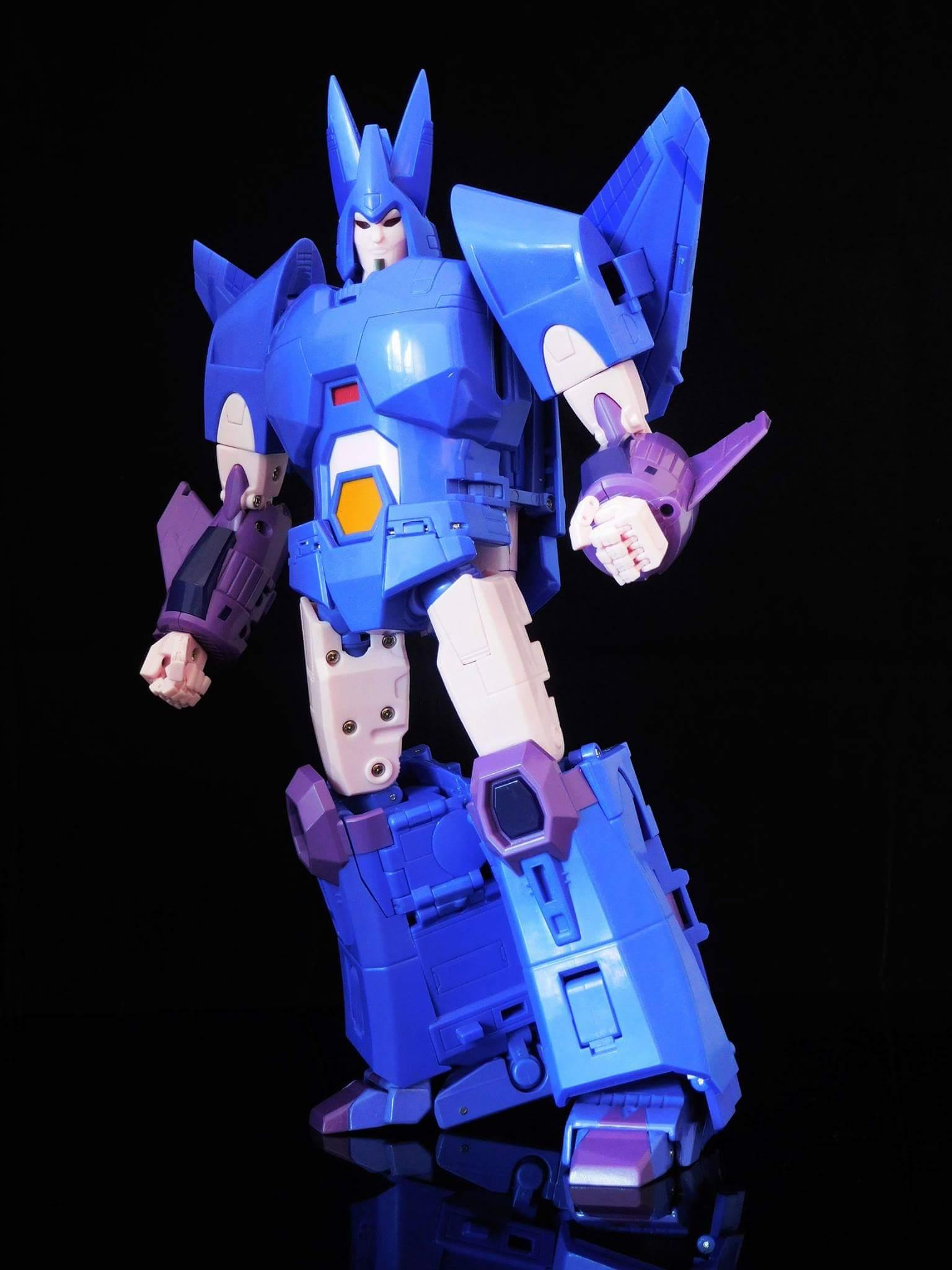 [X-Transbots] Produit Tiers - MX-III Eligos - aka Cyclonus - Page 2 DrcxI3Hn