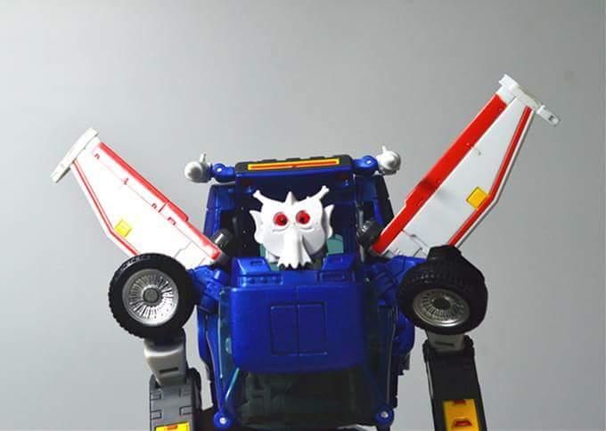 [X-Transbots] Produit Tiers - Jouet MX-X Paean - aka Hoist/Treuil L4ryS5k5