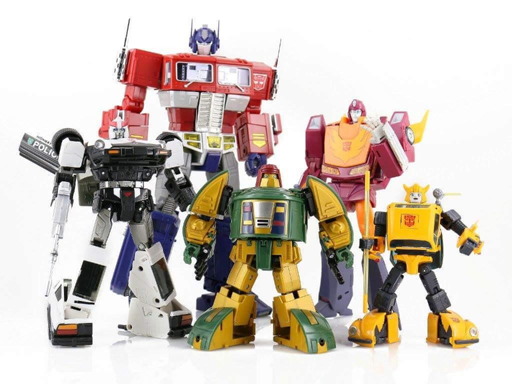 [Toyworld][Zeta Toys] Produit Tiers - Minibots MP - Gamme EX - Page 2 IsrwW6TU