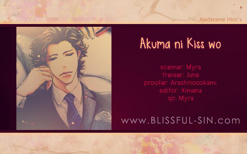 Hình ảnh bQ96l72P in Akuma ni kiss wo