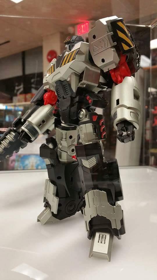 [Mastermind Creations] Produit Tiers - Reformatted R-28 Tyrantron - aka Megatron des BD IDW ILo6XPdZ