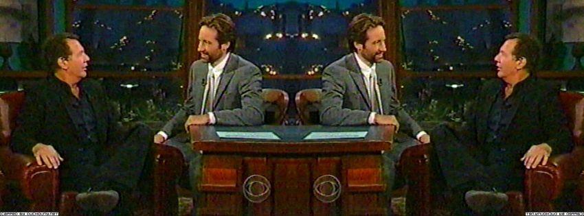 2004 David Letterman  8nz4oxpW