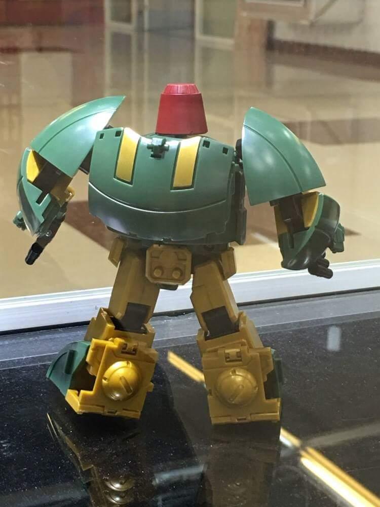 [Toyworld][Zeta Toys] Produit Tiers - Minibots MP - Gamme EX YBCQo211