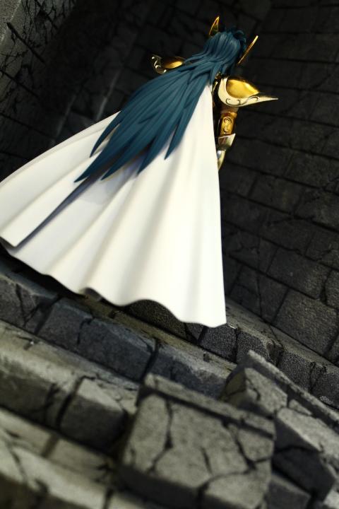 [Imagens] Saint Cloth Myth EX - Camus de Aquário EX GoWPOsTq