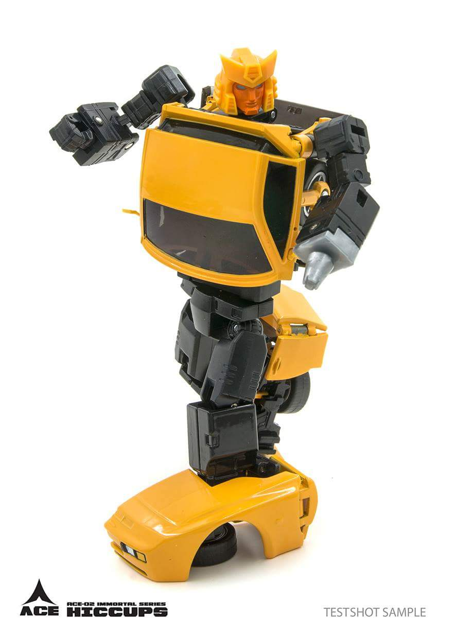 [ACE Collectables] Produit Tiers - Minibots MP - ACE-01 Tumbler (aka Cliffjumper/Matamore), ACE-02 Hiccups (aka Hubcap/Virevolto), ACE-03 Trident (aka Seaspray/Embruns) MMMWsejw