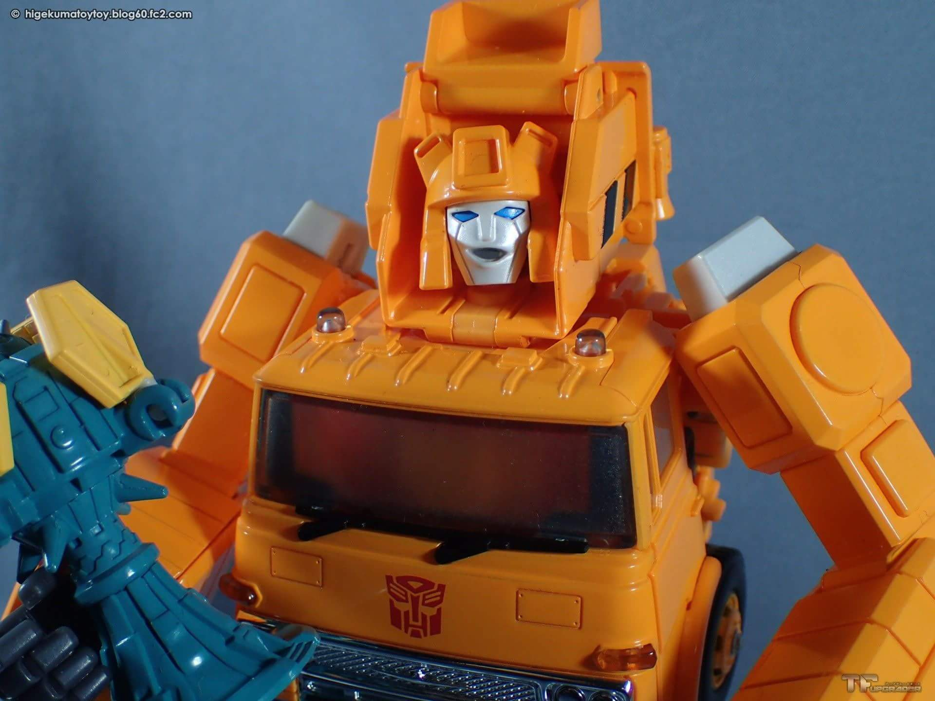 [Masterpiece] MP-35 Grapple/Grappin YgR0akn2