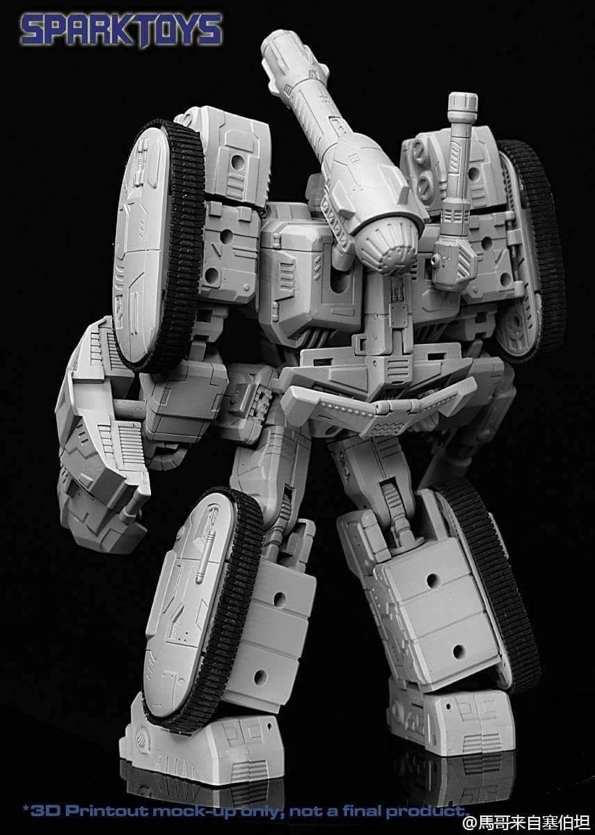 [SparkToys] Produit Tiers - ST - aka War Within: Optimus, Mégatron, Grimlock/La Menace, etc - Page 2 K8MBNP3N