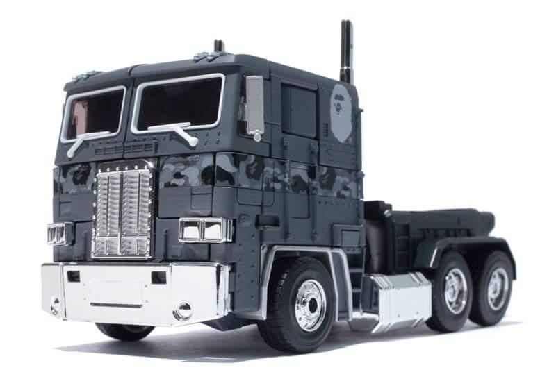 [Masterpiece] MP-10B | MP-10A | MP-10R | MP-10SG | MP-10K | MP-711 | MP-10G | MP-10 ASL ― Convoy (Optimus Prime/Optimus Primus) - Page 5 FaGdx2XT