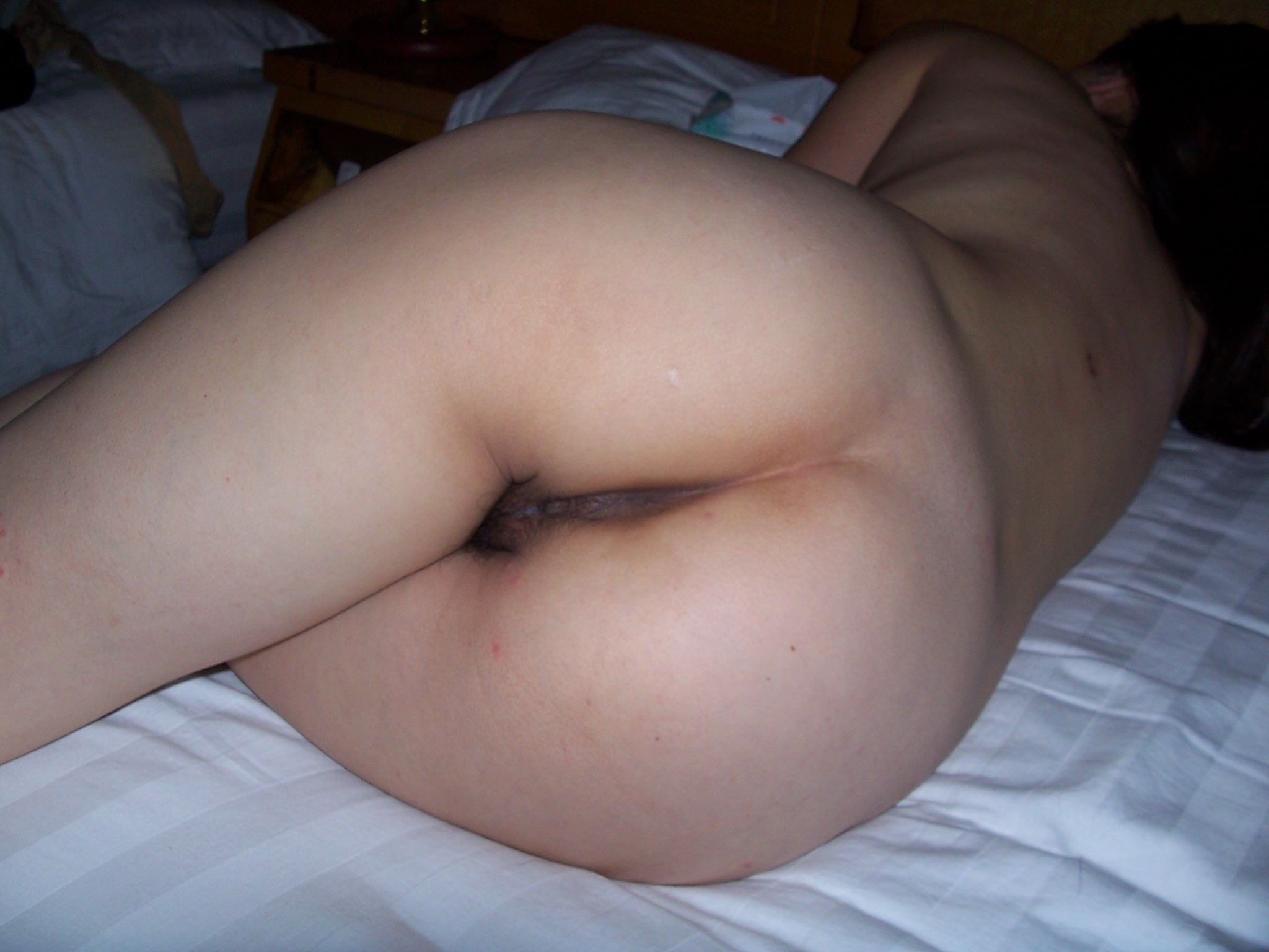 Фото голых девак домашние 23 фотография