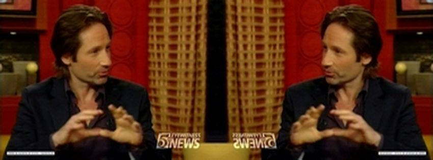 2008 David Letterman  8c9ZIBTx