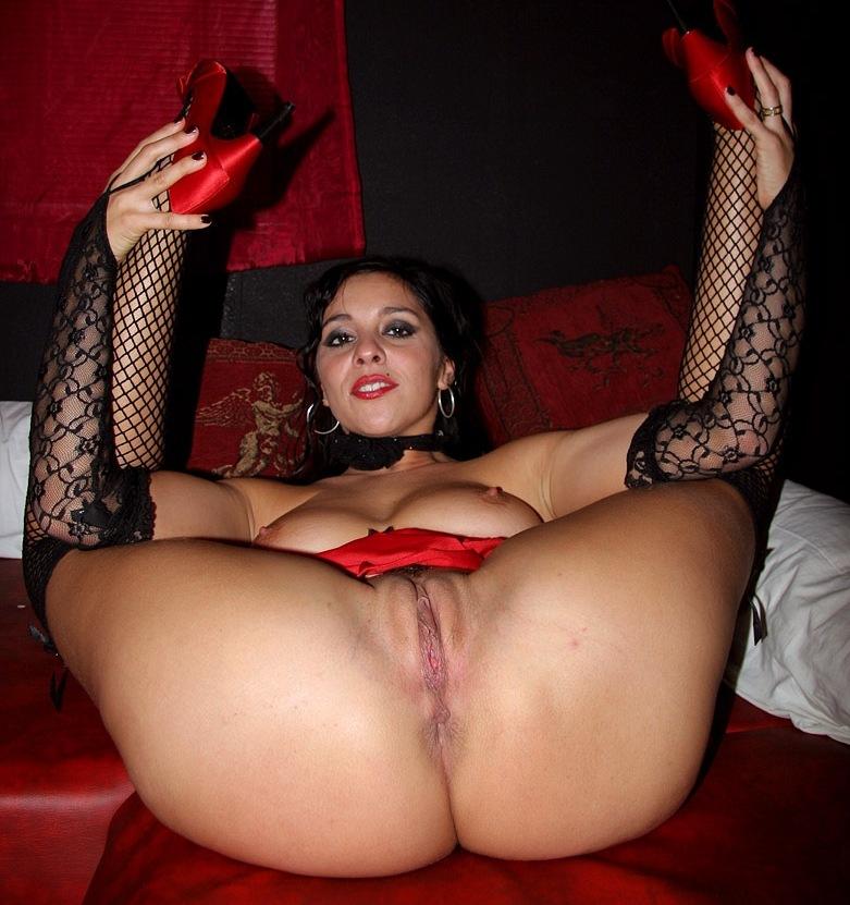 проститутки фото бесплатное