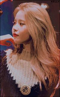 Kim Young Sun - SOLAR (MAMAMOO) J3KqtOfa