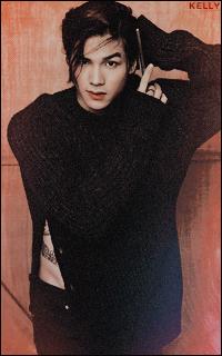 Bang Min Soo - CAP (TEEN TOP) 5o3WCchC